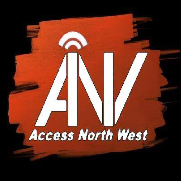 lick on to tune into Access North West Online Radio...