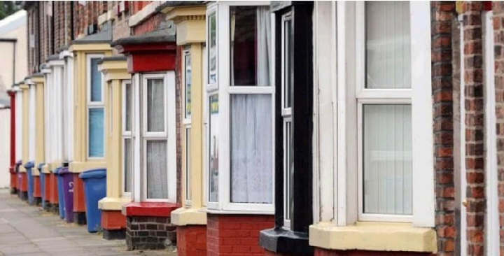 Consultation - Liverpool Council is seeking a change in planning policy on converting homes into series of 1 bedroom apartments.