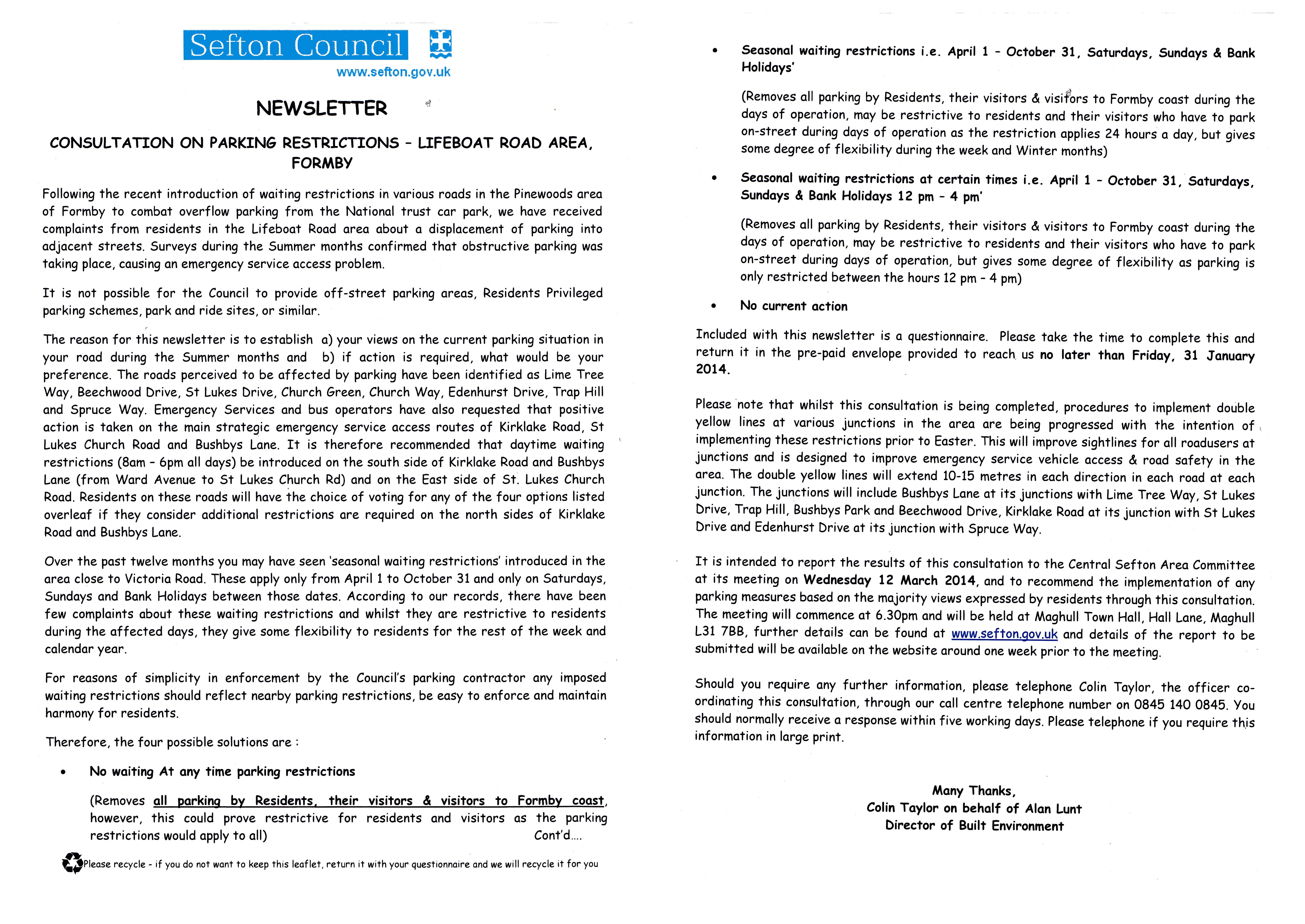 Pothole damage claim letter vatozozdevelopment pothole damage claim letter spiritdancerdesigns Image collections