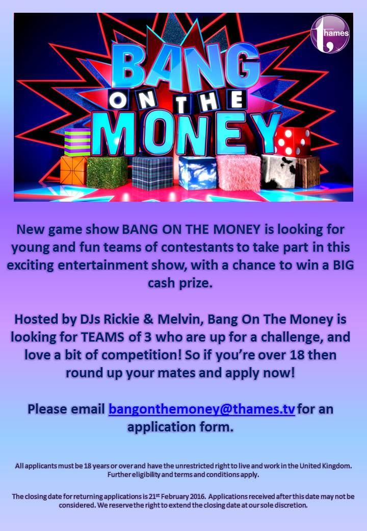 Bang On The Money Flyer.jpg