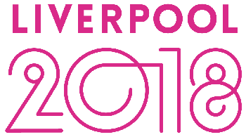 Get ready for a bumper year as Liverpool celebrates being a cultural capital.