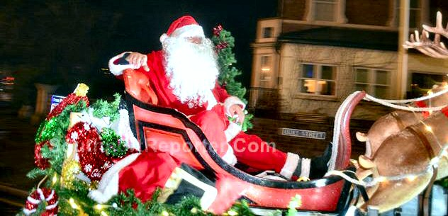 http://www.southportreporter.com/903/Truck-Van-Car-Parade-Southport-Christmas-2-December-2018-pt-sr%20(161).jpg