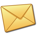 Free Email News Service...
