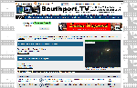 Southport TV - Our online video archive.